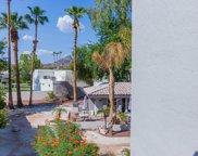 5209 N 24th Street Unit #203, Phoenix image