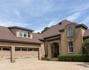 6661 Willowbridge Drive, Fairhope image
