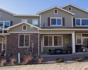 12204 Stone Timber Court, Parker image