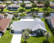 11 CLEARVIEW CT S, Palm Coast image