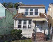 88-26 215th  Street, Queens Village image