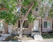 8132 Washington Street Unit 148, Denver image