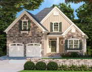 114 Autumn Cove, Bell Buckle image