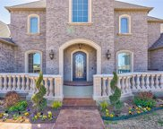4446 Blackthorn Drive, Edmond image