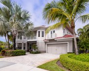 1125 NE Savanna Oaks Way, Jensen Beach image