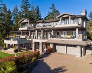 6013 Eagleridge Drive, West Vancouver image