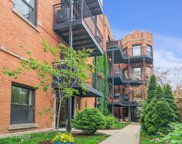 2537 N Sawyer Avenue Unit #3A, Chicago image
