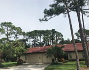 3615 Pine Point Court Unit 118, Sarasota image