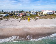 3477 S Atlantic, Cocoa Beach image