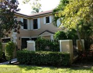 353 Prestwick Cir Unit 1, Palm Beach Gardens image