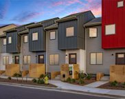 15122 West 69th Place, Arvada image