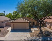 21520 N 74th Lane, Glendale image