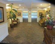 4480 DEERWOOD LAKE PKWY Unit 628, Jacksonville image