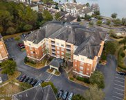 4480 DEERWOOD LAKE PKWY Unit 428, Jacksonville image