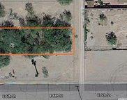 603 N Sunshine Boulevard Unit #2, Eloy image