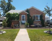 526 E 200  S, Clearfield image