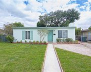 236 SW 23rd St, Fort Lauderdale image