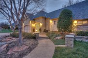 14216 N Calais Circle, Oklahoma City image