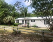 990 Small Dr., Conway image