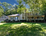 11517 Lands End  Drive, Charlotte image