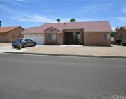 8470 ANNANDALE Avenue, Desert Hot Springs image