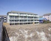 407 Carolina Beach Avenue S Unit #3b, Carolina Beach image