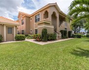 28012 Cavendish Ct Unit 5002, Bonita Springs image