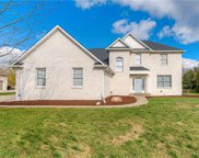 724 Willow Pointe North  Drive, Plainfield image