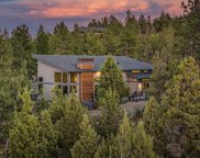3305 Nw Panorama Nw Drive, Bend, OR image