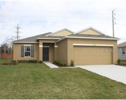 12927 Scout Court, Grand Island image
