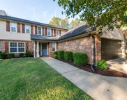 105 Knollwood Ct, Hendersonville image