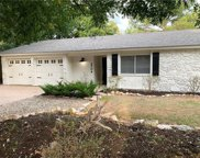 2704 Smith Ave, Taylor image