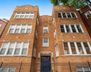 1738 West Foster Avenue Unit 2R, Chicago image