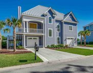 264 Eagle Pass Dr., Murrells Inlet image