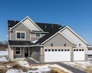 9663 Glacial Valley Road, Woodbury image