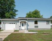 114  1st S Avenue, Coon Rapids image