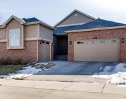 8289 S Country Club Parkway, Aurora image