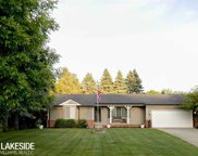 3418 Fox Hollow Ct, Washington image