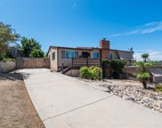 9079 Fitzgerald Way, Spring Valley image