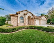4871 W Breeze Circle, Palm Harbor image