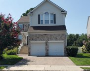 53 Lincoln Dr, Columbus image