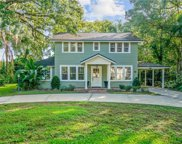 1470 Glencoe Road, Winter Park image