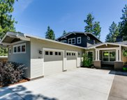1142 NW 18th, Bend image
