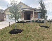 129 Finstown St, Hutto image