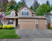 3314 Lady Fern Lp NW, Olympia image