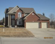 18683 Country Club Dr, Macomb Twp image