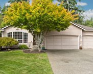 22118 SE 277th St, Maple Valley image