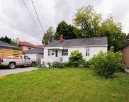 178 Lawrence Ave, Richmond Hill image