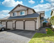 2124 185th Place SE, Bothell image