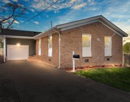 8389 Capeview Avenue, North Norfolk image